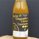 gingembre-curcuma-citron500