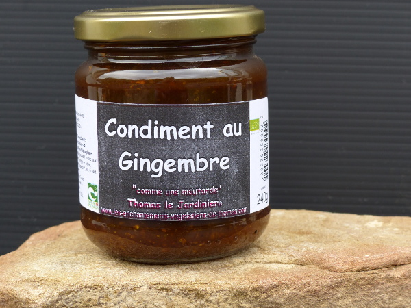condiment-au-gingembre600