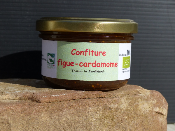 confiture-fig-cardamome