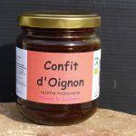 confit-doignon