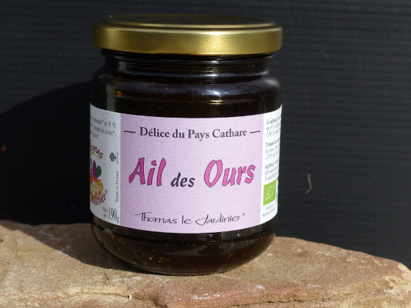 tartare-dail-des-ours
