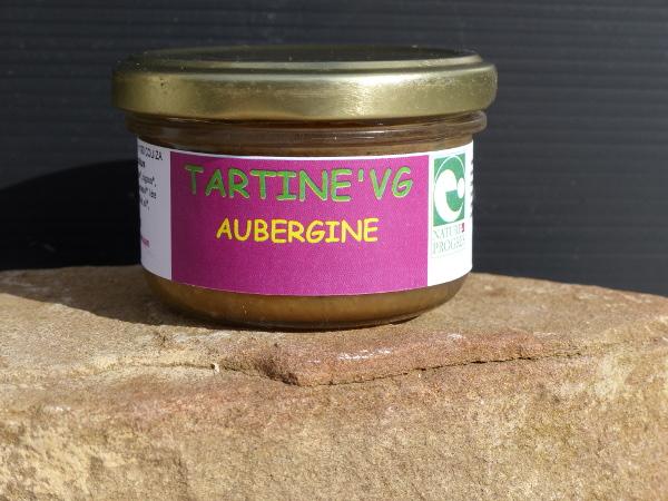 tartinevg-aubergine